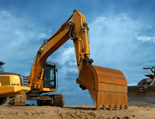 We Offer the Top Brands and Best Plant City Heavy Equipment Rental Pricing