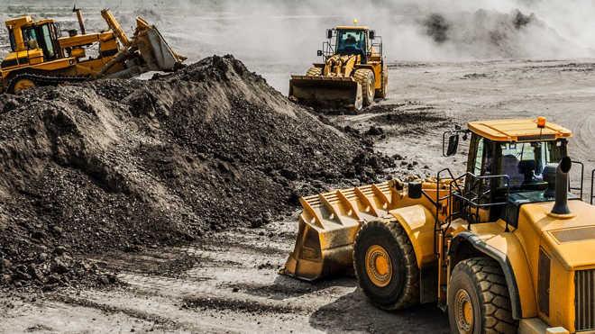 Plant City Construction Equipment Sales