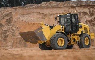Plant City Heavy Equipment