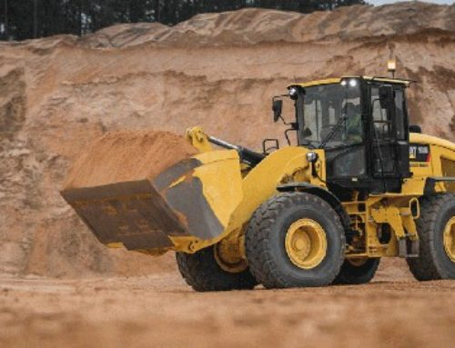 Rent or Buy Quality Bulldozers, Excavators, Mixers, and More with Our Plant City Heavy Equipment