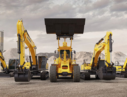 We'll Answer Any and All of Your Plant City Heavy Equipment Rentals Questions